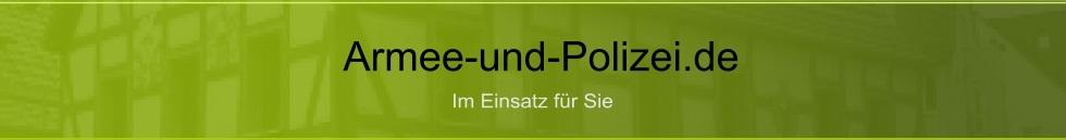 Armee-und-Polizei.de-Logo