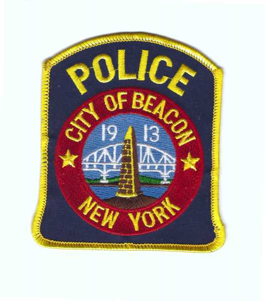 City of Beacon Patch